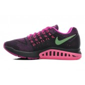 nike air zoom structure 18 donna