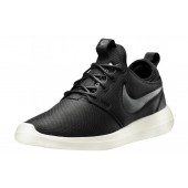 nike roshe two donna bianche